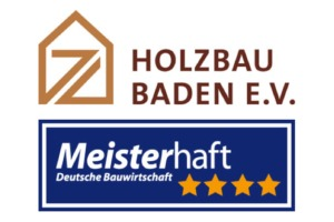 Holzbau Mörmann aus Baden-Baden.