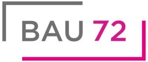 Mörmann_Baden-Baden_Holzbau_Partner_Bau72