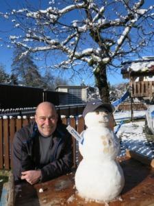 2021 Mörmann Bauen mit Schnee